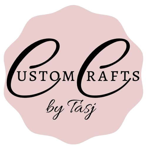 Custom Crafts